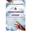 Eben, dr. Alexander A MENNYORSZÁG LÉTEZIK