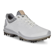 Ecco Golf Biom G3 Shadow White 45