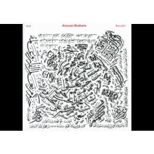 ECM Anouar Brahem - Barzakh (Cd) jazz
