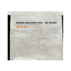 ECM Marcin Wasilewski Trio - Arctic Riff (Vinyl LP (nagylemez))