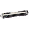 Eco-Pixel Canon CRG-729 BK fekete (BK-Black) kompatibilis (utángyártott) toner