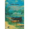 Econ & List Taschenbuch Verlag Die Sommer der Freundschaft