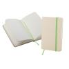 Econotes újrahasznosított papír jegyzetfüzet