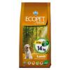 Ecopet Natural Farmina Ecopet Lamb Maxi 2x14 kg
