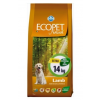 Ecopet Natural Farmina Ecopet Natural Lamb Maxi 14 kg