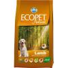 Ecopet Natural Lamb Mini (2 x 14 kg) 28kg