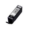 ECOPIXEL Canon PGI-570XL fekete utángyártott tintapatron