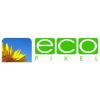 ECOPIXEL TALLY 9330 Cart. (New Build) ECOPIXEL