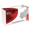 ECOPIXEL TONER ECOPIXEL-SAMSUNG SCX-4200