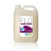 ECOVER Folyékony szappan utántöltő, 5 l, kézkímélő, ECOVER Flo hand wash (LUTIE04)