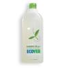 ECOVER mosogatószer citrom-aloe 1000ml