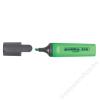 EDDING Szövegkiemelő, 2-5 mm, EDDING 345, zöld (TED345VZ)