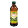 Eden bio oliva olaj extra szűz  - 500 ml