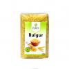 ÉDEN Prémium Bulgur, 500 g