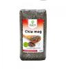 ÉDEN Prémium Chia mag, 500 g