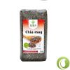 Éden Prémium Chia Mag 500 g