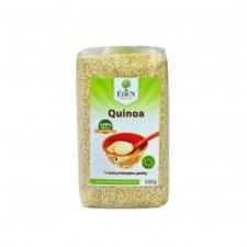 ÉDEN Prémium Quinoa fehér, 500 g reform élelmiszer