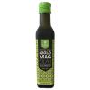 Éden Prémium Szőlőmagolaj 250 ml
