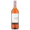 Édes Hilltop Rosé Cuvée rosébor 13,5% 75 cl