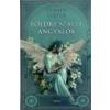 ÉDESVÍZ Földre szállt angyalok - Doreen Virtue