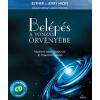 Édesvíz Kiadó Belépés a Vonzás Örvényébe (CD melléklettel) - Vezetett meditációs CD és útmutató könyv