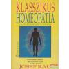 Édesvíz Kiadó Klasszikus homeopátia