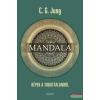 Édesvíz Kiadó Mandala
