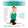 Édesvíz Kiadó Tara Stiles: Gyógyító jóga - Egyszerű gyakorlatok több mint 50 gyakori betegségre és a fájdalommentes élethez
