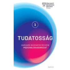 Édesvíz Kiadó Tudatosság társadalom- és humántudomány