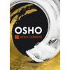 ÉDESVÍZ Osho - 3 lépésre a felébredéstől (új példány)