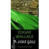 Edgar Wallace A ZÖLD ÍJÁSZ