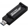 Edimax AC1200 Dual Band 802.11ac USB 3.0 adapter (EW-7833UAC)