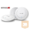 Edimax Office Wi-Fi System