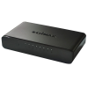 Edimax Switch EDIMAX ES-3308P V1 (8x 10/100Mbps)
