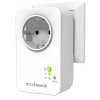 Edimax Technology Edimax Wireless Remote Control Smart Plug Switch