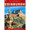 Edinburgh City Guide - Pitkin