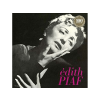 Edith Piaf Les Amants de Teruel - Limited Edition (Vinyl LP (nagylemez))