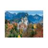 Educa Neuschwanstein kastély XXL puzzle, 300 darabos