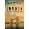 Edward Rutherfurd London
