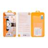 edzett üveg kijelzőre Microsoft Lumia 640 XL