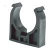 Effast PVC idom PVC csõ fali bilincs 63mm