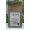 Egészségtündér Zöld tea szálas 100 g Egészségtündér