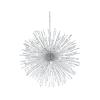 EGLO 39262 - LED Csillár VIVALDO 1 32xG4/1,2W
