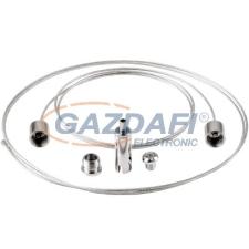 EGLO 61355 Felfüggesztés Salobrena termékekhez világítás