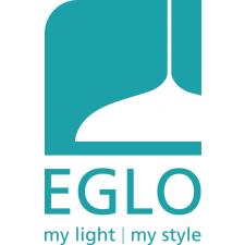 EGLO 75469 FRANIA beltéri LED-es fali-mennyezeti lámpa, fehér színben, MAX 7,4W teljesítménnyel, LED fényforrással ( nem cserélhető ), 3000K színhőmérséklettel, kapcsoló nélkül ( EGLO 75469 ) világítás