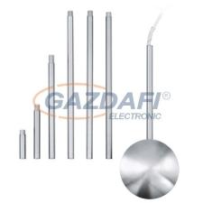 EGLO 88968 Kihúzható kábelcsatorna króm Extention világítás