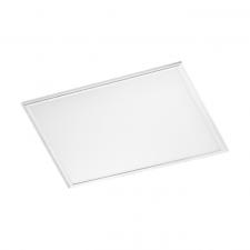 EGLO 96154 SALOBRENA 1 raszterbe építhető lámpa LED mennyezeti lámpa, fehér színben, MAX 40W teljesítménnyel, LED fényforrással , 4100lm fényárammal, 4000K színhőmérséklettel, IP20 ( EGLO 96154 ) világítás