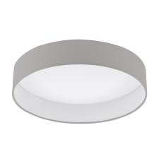 EGLO 96539 PALOMARO 1 LED mennyezeti lámpa ( beltéri ), fehér színben, MAX 18W teljesítménnyel, LED fényforrással ( cserélhető), 3000K színhőmérséklettel, IP20 védettséggel ( EGLO 96539 ) világítás