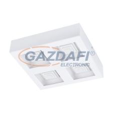 EGLO 96794 LED menny 4x6,3W fehér Ferreros világítás