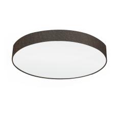 EGLO 97618 PASTERI textil mennyezeti lámpa ( beltéri ), fehér színben, MAX 5X25W teljesítménnyel, E27-es foglalattal, kapcsoló nélkül ( EGLO 97618 ) világítás